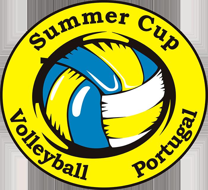 Lousã Volley Clube