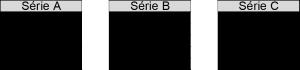 Séries de 1º fase U19 Masc